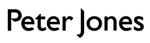 Peter Jones 150