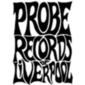 Probe Records