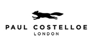 Paul Costelloe-1