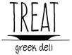 Treat Greek Deli 2