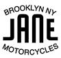 Brooklyn NY Motorcycles