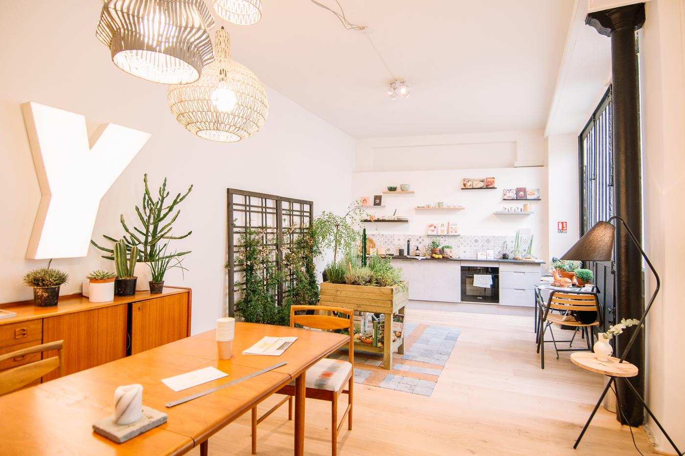 leroy merlin appear here. Black Bedroom Furniture Sets. Home Design Ideas